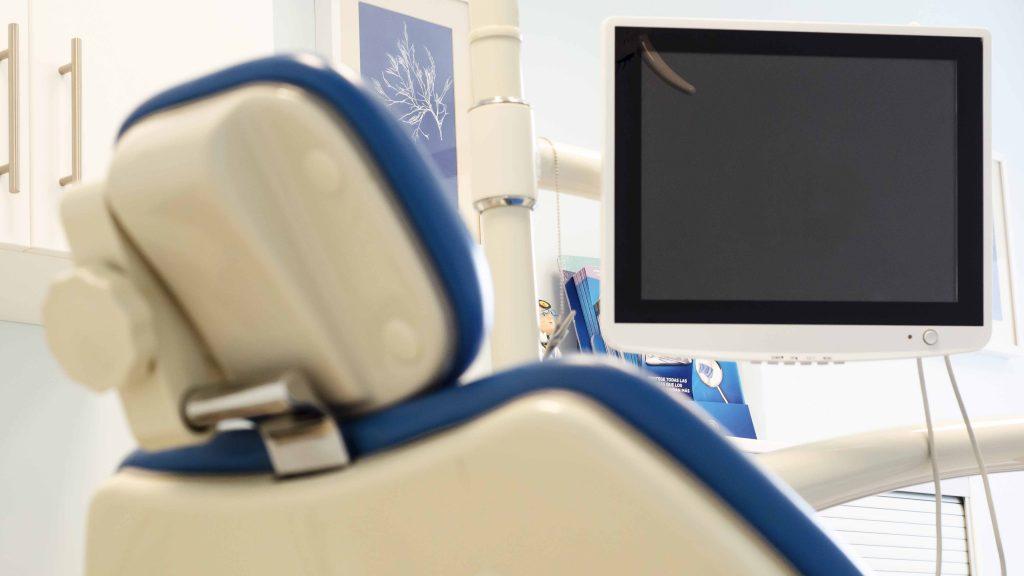 Dentista en Fuengirola